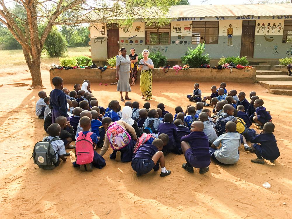 Malawi 2020