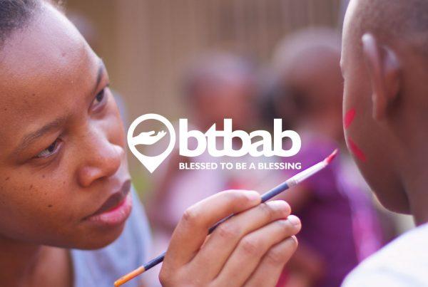 btbab new logo