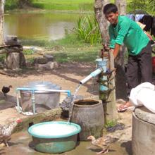 cambodia oct